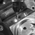 Indexial Multi-Sided Machining